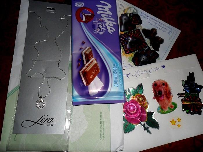 http://sims2-3fashion.ucoz.hu/avatar/SAM_3084.jpg
